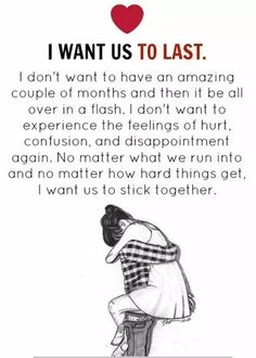 relationships relationships Advice For Girls is part of Relationship quotes - relationships Advice For Girls is part of Omg yes I want this with Livia (Best Friend Poems) Cute Couple Quotes, Romantic Quotes For Him, Missing You Quotes For Him, Love Quotes For Her, Niece Quotes, Daughter Love Quotes, Dad Quotes, Status Quotes, Husband Quotes
