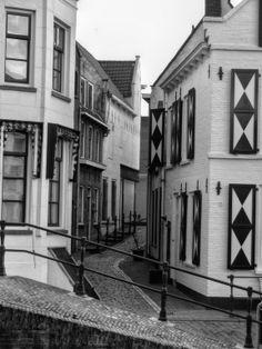 Schiedam , the Netherlands by Stehouwer and Recio