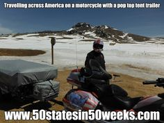 Aspects of writing will be following author/adventurer Kevin B Parsons across america on his latest project 50 states in 50 weeks.  Listen to aspects of writing every other Monday at 9PM on KLAV 1230AM  Kevin will be calling on the show to give us an update on his project  Good luckKevin.  www.aspectsofwriting.com  www.50statesin50weeks.com