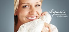 Find the right place to care for your teeth. #Dental Clinic in Grand Rapids. #dentist