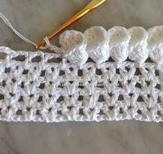 Dünyadan Örgü Modelleri Paylaşımı & Sharing of Knitting Patterns from the World #dunyadanorguler #crochet #örgü #hobi #amigurumi #tığişi #etamin #crossstitch #knitting #yarn #elyapımı #nakış #elemegi #muline #kanaviçe #moda #instalove #instagood #dantel #xstitch #wayuumochilla #knitting #hobby #goblen #instalike #çeyiz #model #crocheting #blanket #dikiş# #knitting #hobby #goblen #wayuuçanta #çeyiz #model #crocheting #blanket #dikiş