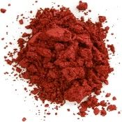 Dazzle those star shimmering eyes in Red Velvet Today !!! $15 http://shop.allnaturalskincare.com/Mineral-Eye-Shadow_c13.htm
