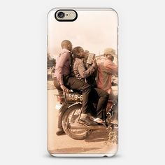 Check out my new @Casetify using Instagram & Facebook photos. Make yours and get $10 off using code: 6U9UQD