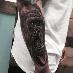 74 likes 4 comments isaac serrano tattooartbyisaac for Tattoo la jolla