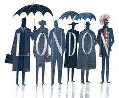 Nice illustration