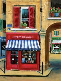tiny bookstore - - Yahoo Image Search Results