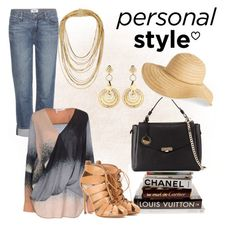"""""""Untitled #1816"""" by hastypudding ❤ liked on Polyvore"""