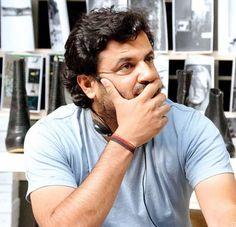Best Director: Vikas Bahl, Movie : Queen | www.indipin.com #indipin