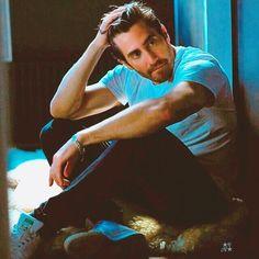 """ถูกใจ 64 คน, ความคิดเห็น 1 รายการ - Jake.B.Gyllenhaal (@royal_jake_gyllenhaal) บน Instagram: """"★Jake Photographed For The Wrap Magazine / #TheWrap #TheWrapMagazine  ★ {#JakeGyllenhaal…"""""""