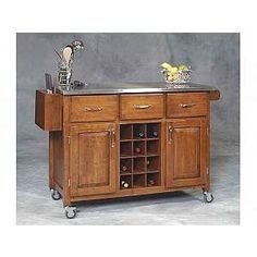 mobile island benches for kitchens - Google Search Island Bench, Kitchen Benches, Island Kitchen, Kitchens, Cabinet, Google Search, Storage, Furniture, Home Decor