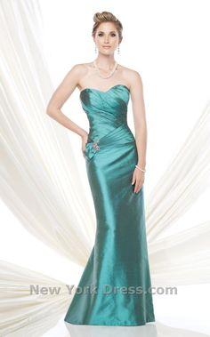 Ivonne D 115D82 Dress thumbnail