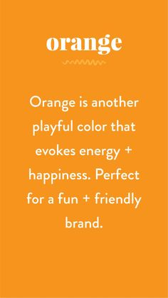 The Psychology of Color in Branding — Pace Creative Design Studio Psychology Meaning, Color Psychology, Psychology Facts, Psychology Experiments, Psychology Studies, Educational Psychology, Health Psychology, Web Design, Creative Design