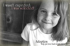 Adoption - adoption Photo