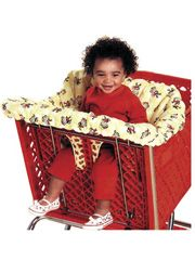 1000 Images About Baby Shopping Trolley Mat Patterns On
