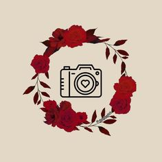 Emoji Wallpaper, Cute Wallpaper Backgrounds, Nature Wallpaper, Cute Wallpapers, Instagram Frame, Instagram Logo, Instagram Story, Logo Ig, Canvas Painting Tutorials