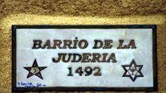 Fotos de: Toledo - Barrio Judio