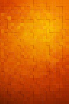 "Search Results for ""design color orange wallpaper"" – Adorable Wallpapers Jaune Orange, Orange Yellow, Orange Color, Purple Teal, Orange Wallpaper, Colorful Wallpaper, Orange Background, Background Images, Butterfly Background"