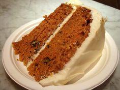 rutabaga cake - Google Search
