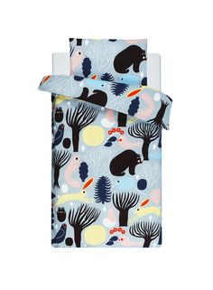 cool Trend Marimekko Duvet Covers 63 About Remodel Interior Designing Home Ideas with Marimekko Duvet Covers