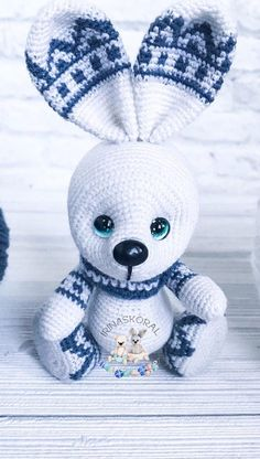 New and Amazing Amigurumi Crochet Pattern Design Ideas and Images Part Amigurumi free patterns, amigurumi for beginners; Easy Amigurumi Pattern, Crochet Doll Pattern, Amigurumi Doll, Crochet Dolls, Crochet Patterns, Pattern Images, Pattern Design, Free Pattern, Bunny Outfit