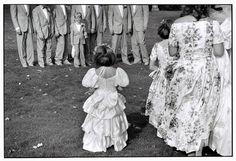 USA. East Hampton, New York State. 1992. © Elliott Erwitt/Magnum Photos