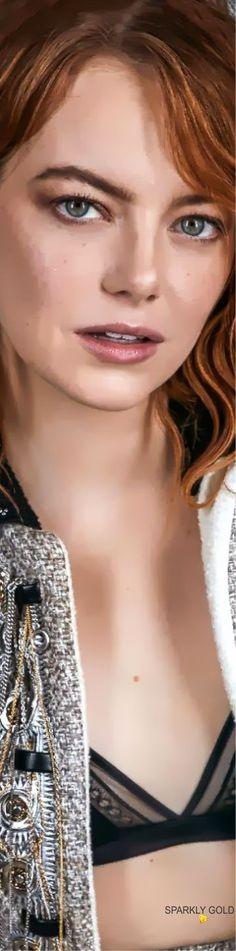 Actress Emma Stone, Grazia Magazine, Superbad, Diane Keaton, Andrew Garfield, She Movie, Strike A Pose, Jennifer Lawrence, American Actress