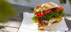 Gorilla Barbecue Berlin - Top Event Catering Anbieter #catering #event #anbieter #hochzeit #party #businessevent #firmenfeier #essen #trinken #food #ideas #fingerfood #buffet #design #rezept #highclass #burger #hauptspeise #yummi
