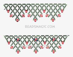 szabadon gyöngyfűzés-minta-nyaklánc-tutorial-27 (700x552, 269Kb)