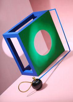 http://www.clmus.com/set-design/robert-storey/portfolio/twin-4