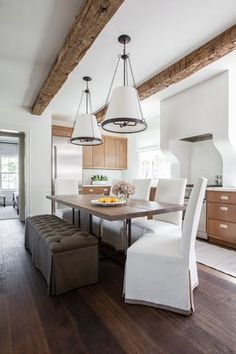 Name: Clients of Marie Flanigan Location: River Oaks — Houston, Texas