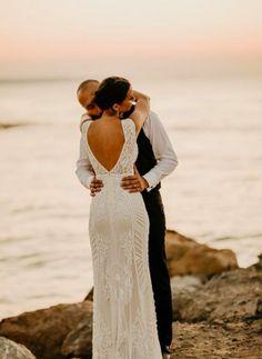 #wedding #australianwedding #melbournebride #sydneybride #bohobride #bride #ausbride #australianbride #rusticwedding #realbride #weddinginspiration #weddingphotographer #melbourne #sydney #elopement #covidwedding #weddinginspo #romanticbride #romanticwedding #blushwedding #bridesmaids #bridesmaidgowns #bridal #bridalgown #weddingdress #affordablebridal #australianbride #australianbridal #lacewedding #laceweddingdress Bridal Gowns, Wedding Gowns, Affordable Bridal, Sheath Wedding Gown, Boho Bride, Dress Making, Sydney, Bridesmaids, Oc