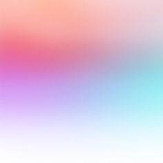 Papers.co wallpapers - sh77-apple-music--gradation-blur - http://papers.co/sh77-apple-music-gradation-blur/ - blur