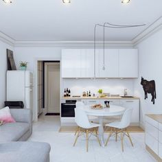36+ Kitchen Diner Extension Small Open Plan - the Story - beterhome