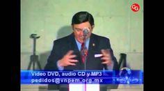 Dr  Armando Alducin  CAUSAS DEL TERRORISMO