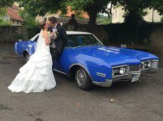 Hochzeit mit Fischer-Classic   #heirat #russianwedding #swadba #hochzeit #hochzeitswahn #hochzeitsauto #weddingfun #weddingcars #mercedesbenz #mercedesbenzclassic #oldtimer #hochzeitsoldtimer #heiraten #wedding#fischerclassic #brautauto #musclecar#greekwedding #italianwedding #weddingday #weddingdress