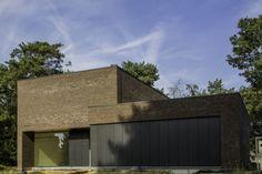 signatuur - Mijn Huis Mijn Architect 2013