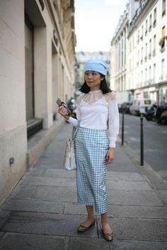 How To Wear Turban Fashionable, Copy This Ideas