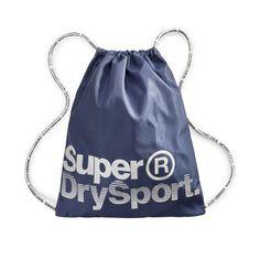 SUPERDRY . #superdry #bags # #