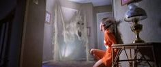 Poltergeist - 1982, loved this movie