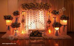 ::. Pioneers in srilankan wedding flowers | Srilankan best wedding flowers distributor | may queen flora .::