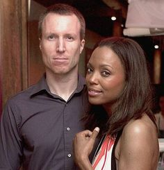 interracial dating celebrities