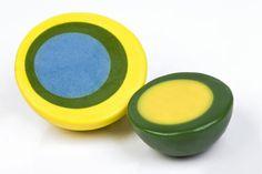 Handmade Soap Brazil - Van'Art Aroma e Banho