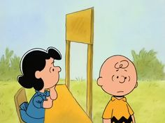 snoopy animated | peanuts charlie brown a charlie brown valentine animated GIF Charlie Brown Valentine, Charlie Brown Peanuts, Peanuts Snoopy, Snoopy Love, Snoopy And Woodstock, Cinderella Fairy Godmother, Lucy Van Pelt, Brown Art, Fun Comics