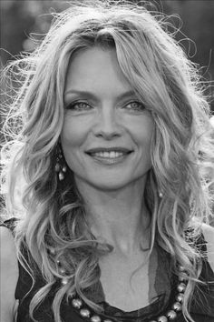 Michelle Pfeiffer <3                                                                                                                                                      More