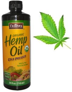 Hemp Oil: Benefits, Nutrition, Side Effects and Facts. Everything you want to know about hemp oil and uses.
