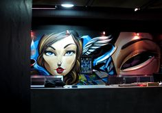 Home Nightclub SYDNEY!! Ironlak - Lister Sofles Vans Shida - need to check this out!!