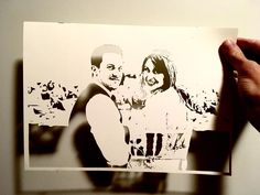 I have finished this custom wedding picture paper cut just in time for this lovely couple's paper wedding anniversary. Hopefully they'll love it... . . . #firstweddinganniversary #oneyearweddinganniversary #paperwedding #oneyearmarried #oneyearweddinganniversay #oneyearweddinganniversarytrip #firstweddinganniversaryweekend #firstweddinganniversarytrip #oneyearmarriedtoday #love #papiernehochzeit #paperweddinganniversary #weddinganniversary #oneyearmarried #wedding #hochzeitstag…