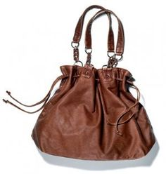 Bohemian Style   Mark. Bohemian Style Bag - Celebrities who wear, use, or own Mark ...