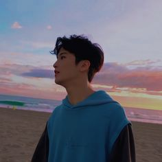 imagine from the story ✧ 𝕟𝕔𝕥 𝕚𝕞𝕒𝕘𝕚𝕟𝕖𝕤 ✧ by parkexlo (𝐫𝐞𝐱) with reads. Mark Lee, J Pop, Dream Pop, Jung So Min, Lucas Nct, Lee Taeyong, Winwin, Jaehyun, Nct 127 Mark