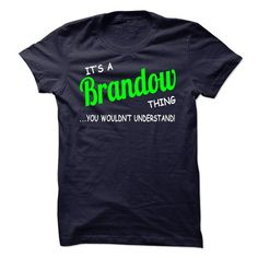 Brandow thing understand ST420 #name #tshirts #BRANDOW #gift #ideas #Popular #Everything #Videos #Shop #Animals #pets #Architecture #Art #Cars #motorcycles #Celebrities #DIY #crafts #Design #Education #Entertainment #Food #drink #Gardening #Geek #Hair #beauty #Health #fitness #History #Holidays #events #Home decor #Humor #Illustrations #posters #Kids #parenting #Men #Outdoors #Photography #Products #Quotes #Science #nature #Sports #Tattoos #Technology #Travel #Weddings #Women